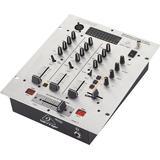 Behringer DX-626 DJ-Mixer