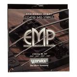 Warwick EMP 38210 ML