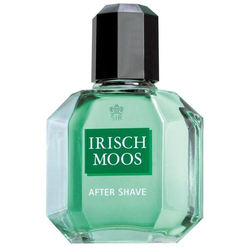 Irisch Moos Sir Irisch Moos After Shave Herren 100ml