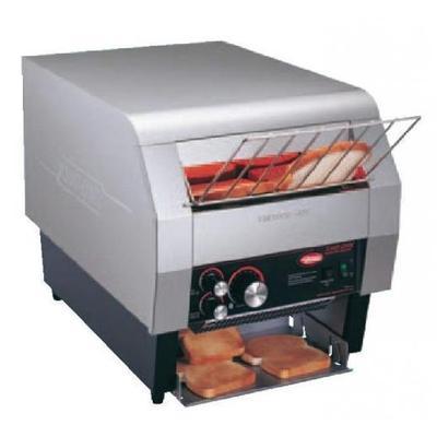 Hatco TQ-800H Conveyor Toaster