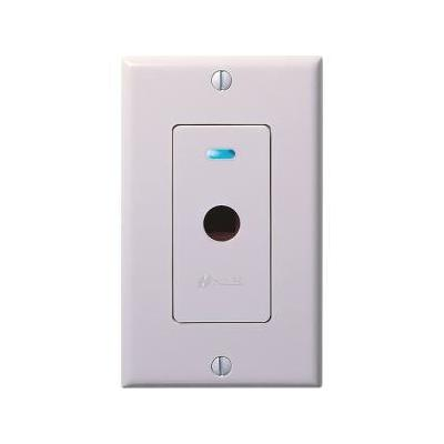 Niles Audio FG01582 Wall-Mount IR Sensor - White