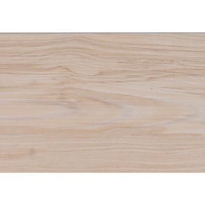 Vinyllaminat PVC Planke, 30 Stüc...
