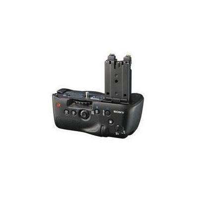 Sony Vertical Grip for the Sony SLT-A77V VG-C77AM