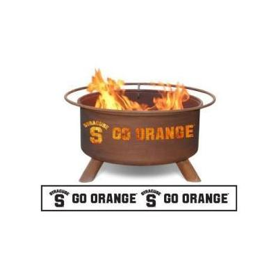 Patina Products F215 Syracuse Fire Pit