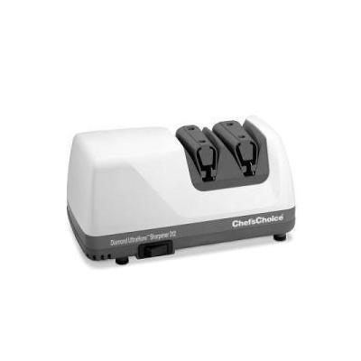 Chef's Choice M312 Diamond UltraHone Electric Sharpener