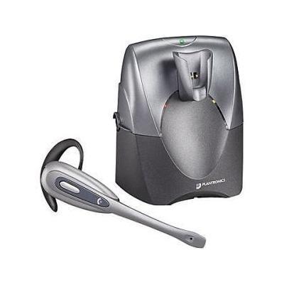 69700-06 CS55 Wireless Headset