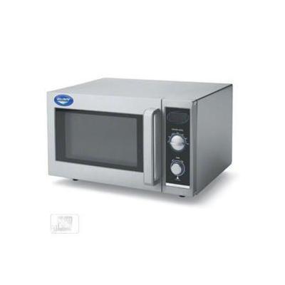 Vollrath 40830 1450 Watt Dial Control Microwave Oven