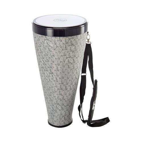 Toca TFLEX-11G Flex Drum