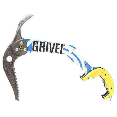 Grivel - X-Monster - Eisgerät Gr 47 cm