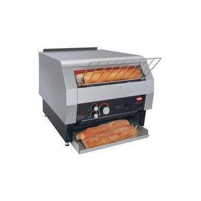 "Hatco TQ-1800H Toast-Qwik Conveyor Toaster - 3"" Opening Height"