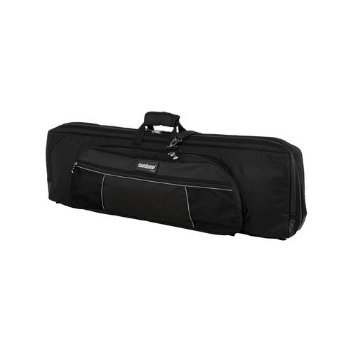 Soundwear Stagebag NP-11/ NP-12