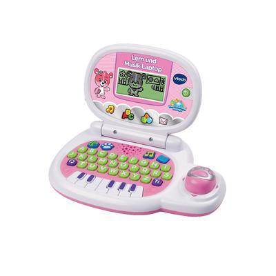 Vtech Kindercomputer Lern und Mu...