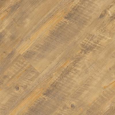 EarthWerks Wood Classic