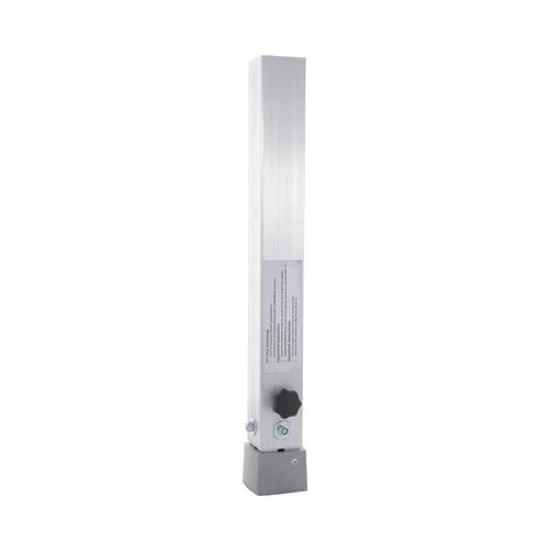 Stageworx Vario Leg Typ60 Ele. 100-160cm