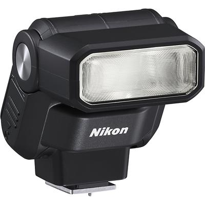 Nikon SB-300 AF Speedlight External Flash