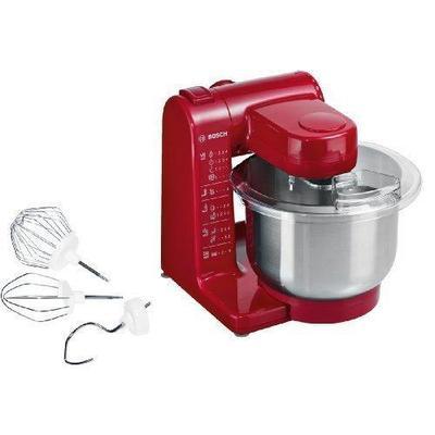 Bosch MUM 44R1 Küchenmaschine