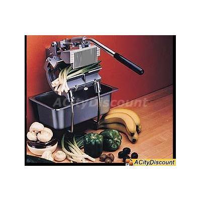 Nemco N55250A Plus Food Slicer