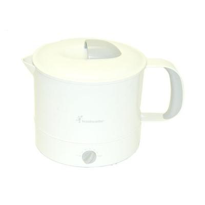 Toastmaster TMHP2 Hot Water Pot