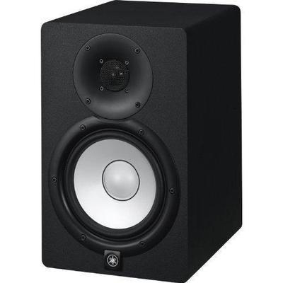Yamaha HS7 Powered Studio Monito...
