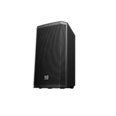 Electro-Voice ZLX-12 12 Two-Way Passive Loudspeaker (Black) F.01U.272.255