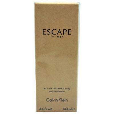 Escape by Calvin Klein for Men 3...