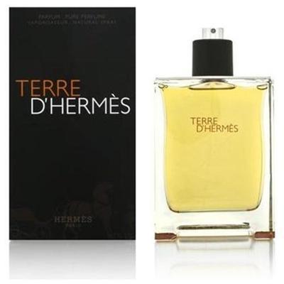 Terre D'Hermes by Hermes for Men...