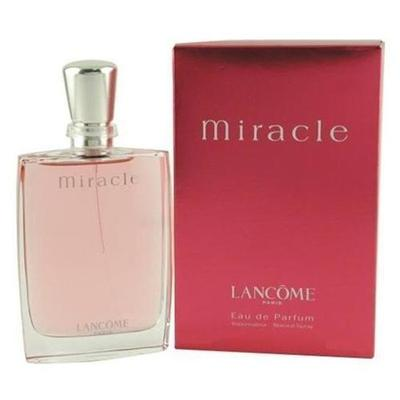 Miracle by Lancome for Women 3.4...