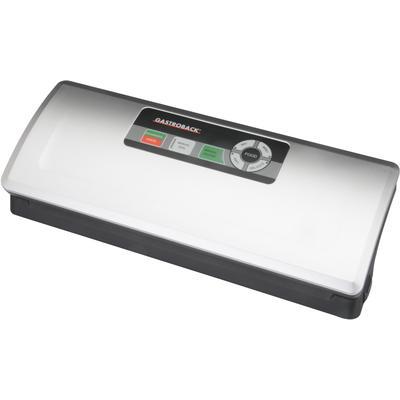 Gastroback Vakuumierer Design Pl...