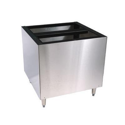 "Scotsman 22"" Ice Dispenser Stand (IOBDMS22)"