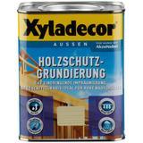 Xyladecor Holzgrundierung Grundi...