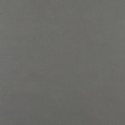 Canvas Gray Sunbrella Fabric by the Yard - Ballard Designs