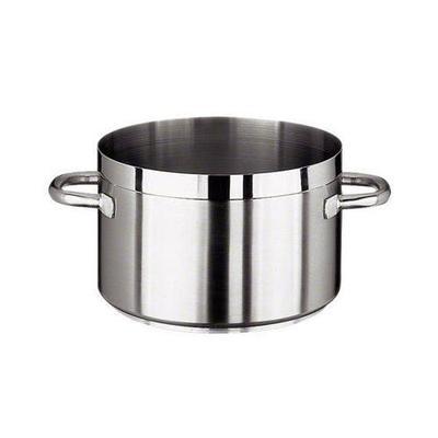 Vollrath 3212 Centurion Induction Sauce Pot