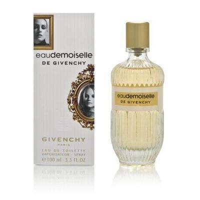 EAU DEMOISELLE DE GIVENCHY By Gi...