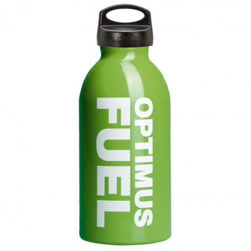 Optimus - Brennstoffflasche - Brennstoffflasche Gr 0,4 l
