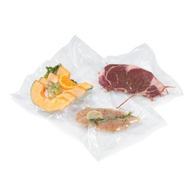 "Vollrath 10"" X 15"" Vacuum Sealer Bag (40816)"