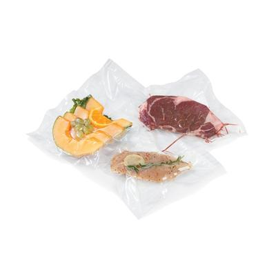 Vollrath Vacuum Sealer Bags (40813)