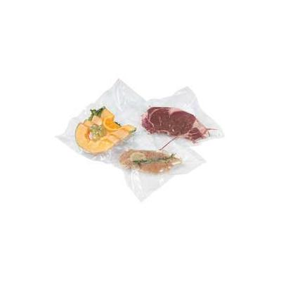 Vollrath Vacuum Sealer Bag (40818)