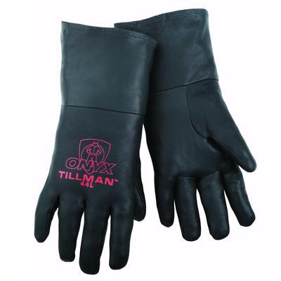 Tillman 44 Black Onyx Premium Ki...