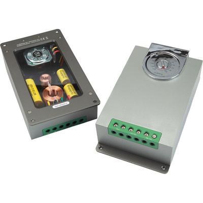 Audiofrog GB415C 2-Way Passive Crossover