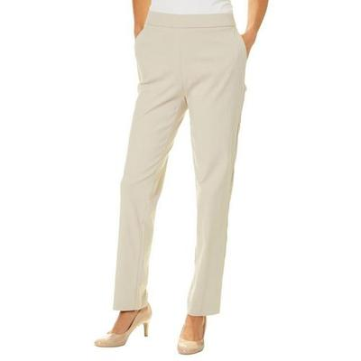 Counterparts Womens Solid Long Pants