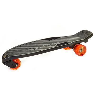 Jdbug Skateboard RT 03 schwarz A...