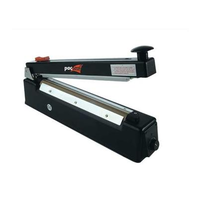 1 x Polythene Heat Sealer. 200mm...