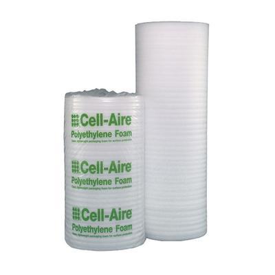 Sealed Air Cellaire Foam Wrap 15...