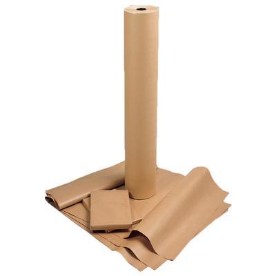 600mm Pure Kraft Paper Rolls for...