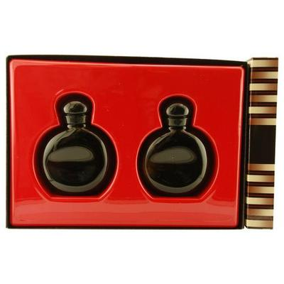 Halston Mens Z-14 2 pc Cologne Gift Set