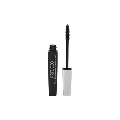 ARTDECO Augen Mascara All in One Mascara Waterproof Nr. 71 10 ml