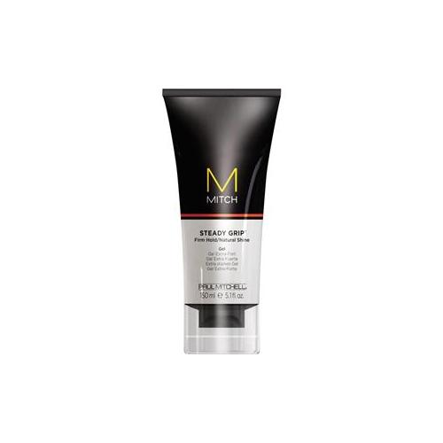 Paul Mitchell Herren Mitch Steady Grip 150 ml