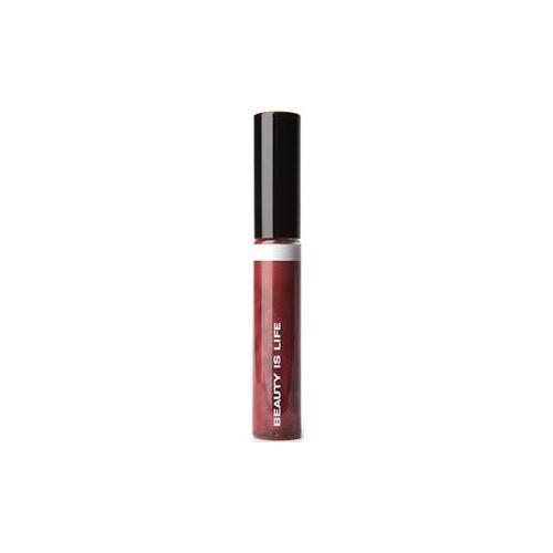 BEAUTY IS LIFE Make-up Lippen Lipgloss Nr. 24W Venice 6 ml