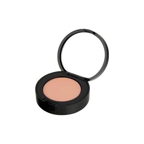 Bobbi Brown Makeup Corrector & Concealer Corrector Nr. 10 Light Peach 1 Stk.