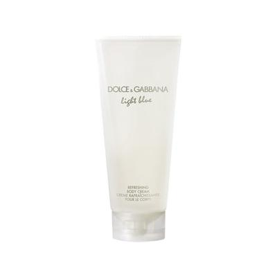 Dolce&Gabbana Damendüfte Light B...